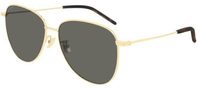 Saint Laurent sunglasses SL 328/K