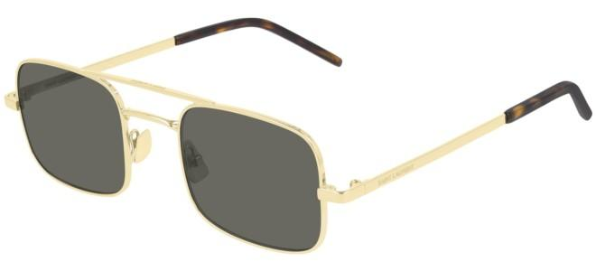Saint Laurent sunglasses SL 331