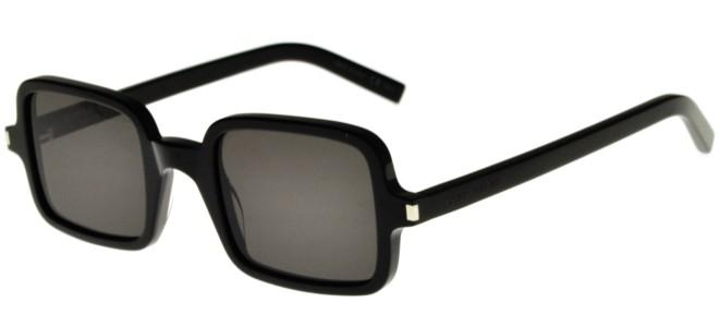 Saint Laurent sunglasses SL 332