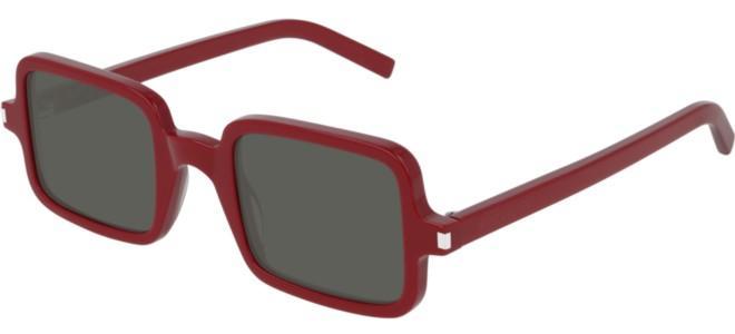 Saint Laurent solbriller SL 332