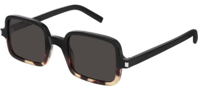 Saint Laurent sunglasses SL 332