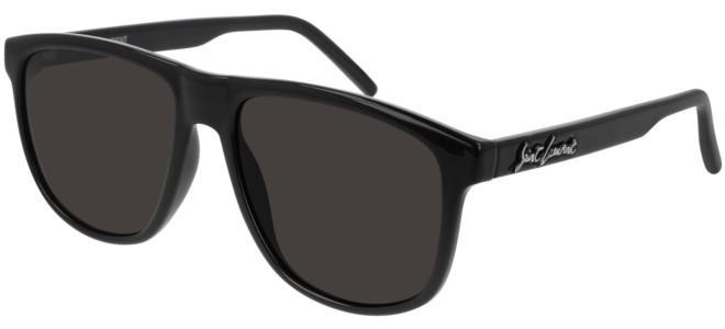 Saint Laurent solbriller SL 334