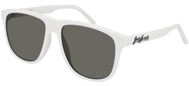 Saint Laurent sunglasses SL 334