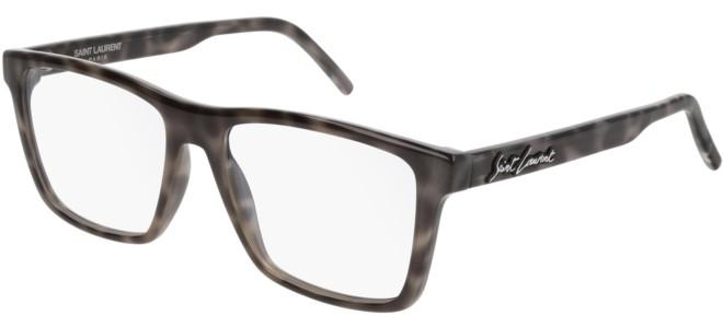 Saint Laurent eyeglasses SL 337