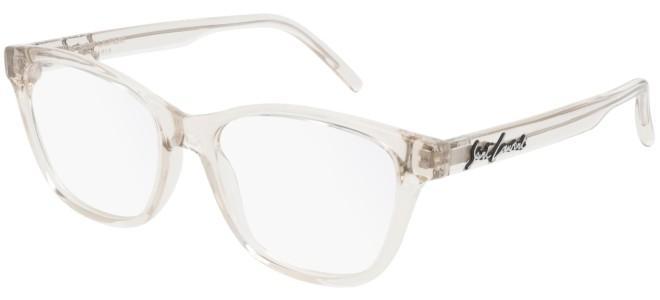 Saint Laurent brillen SL 338