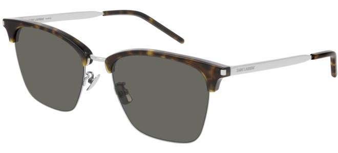 Saint Laurent sunglasses SL 340