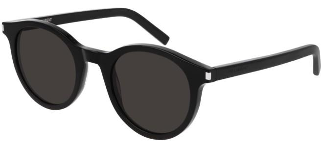 Saint Laurent solbriller SL 342