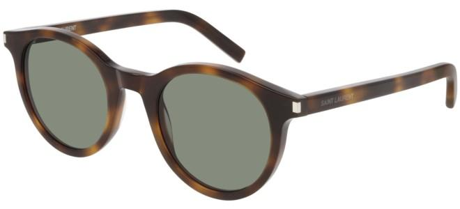 Saint Laurent sunglasses SL 342