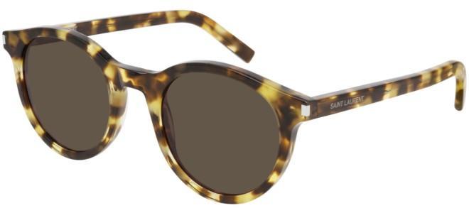 Saint Laurent zonnebrillen SL 342