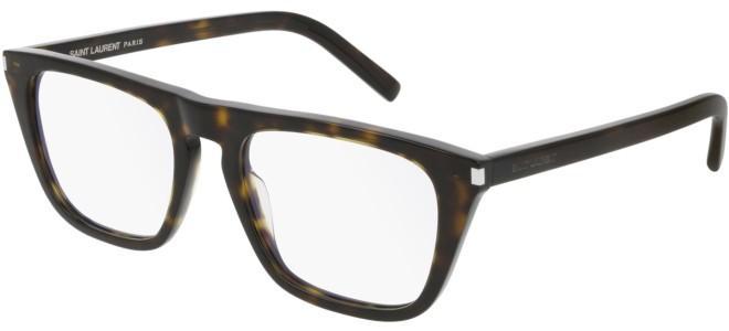 Saint Laurent eyeglasses SL 343