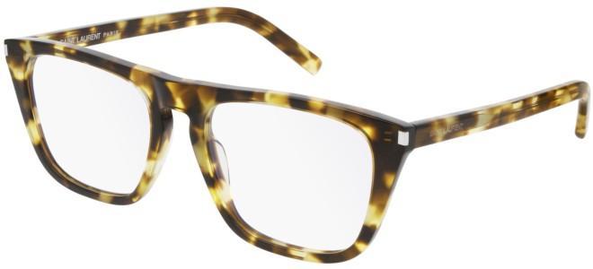 Saint Laurent briller SL 343