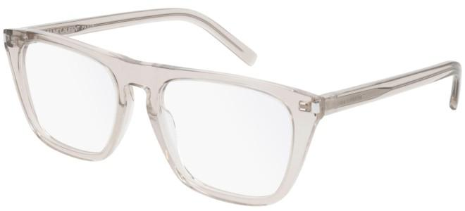 Saint Laurent eyeglasses SL 343