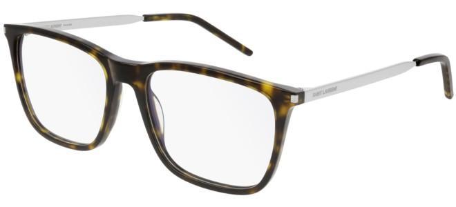 Saint Laurent briller SL 345