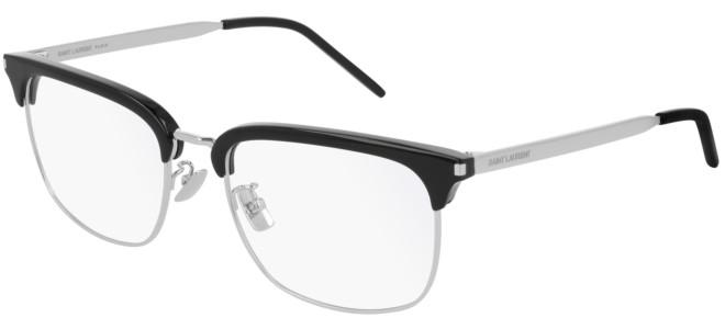 Eyeglasses Saint Laurent SL 157 002 AVANA AVANA