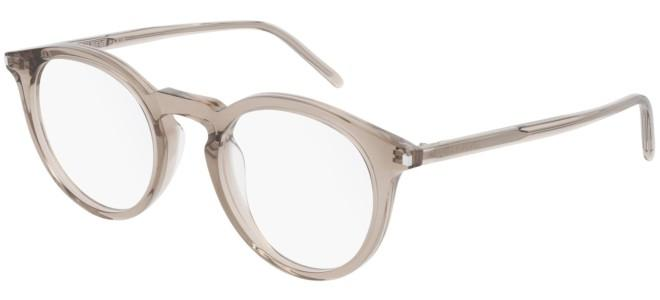 Saint Laurent eyeglasses SL 347