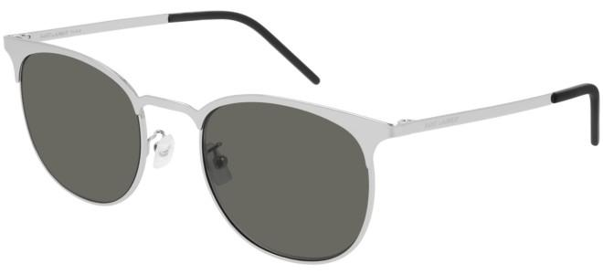 Saint Laurent sunglasses SL 350 SLIM