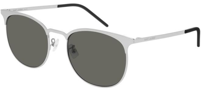 Saint Laurent zonnebrillen SL 350 SLIM
