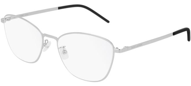 Saint Laurent eyeglasses SL 351 SLIM