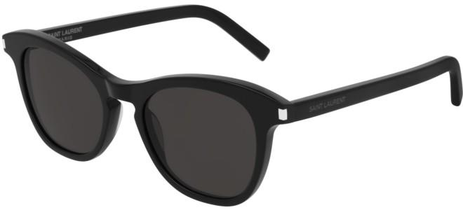 Saint Laurent SL 356