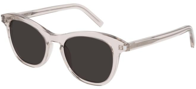 Saint Laurent solbriller SL 356