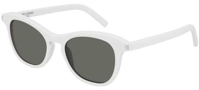Saint Laurent sunglasses SL 356