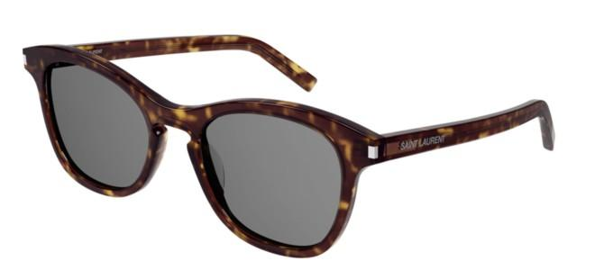 Saint Laurent sunglasses SL 356
