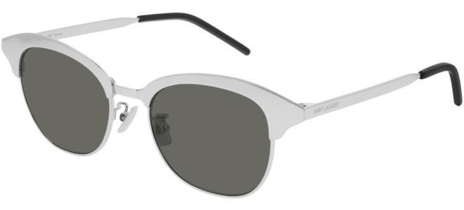 Saint Laurent zonnebrillen SL 356 METAL