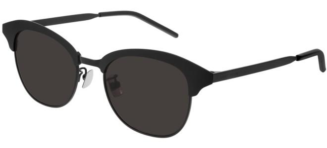 Saint Laurent sunglasses SL 356 METAL