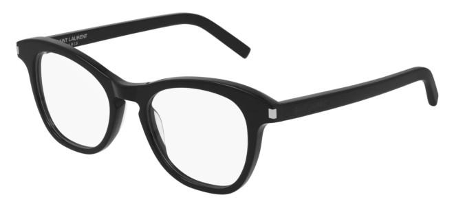 Saint Laurent eyeglasses SL 356 OPT