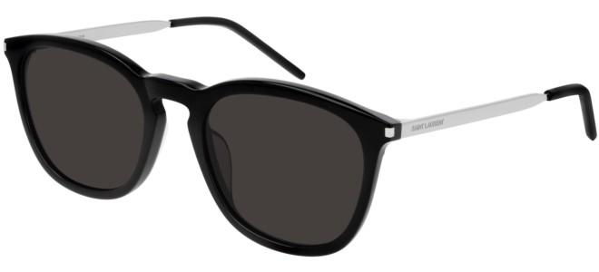 Saint Laurent SL 360