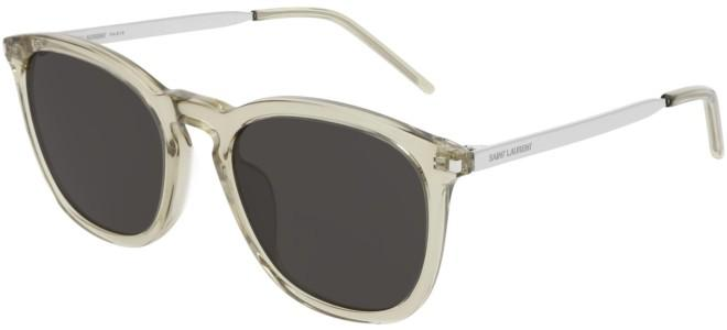 Saint Laurent sunglasses SL 360
