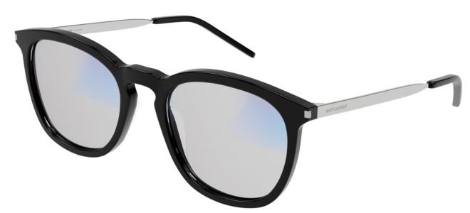 Saint Laurent sunglasses SL 360