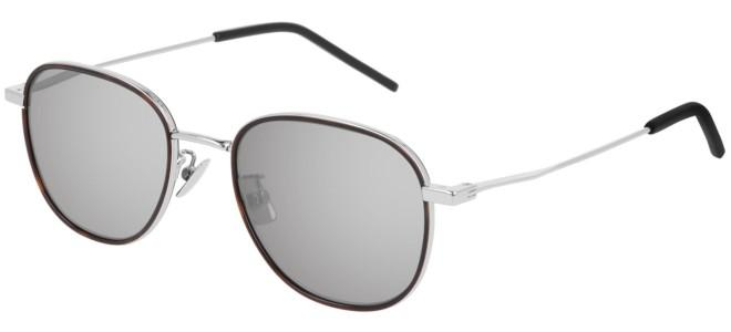 Saint Laurent solbriller SL 361