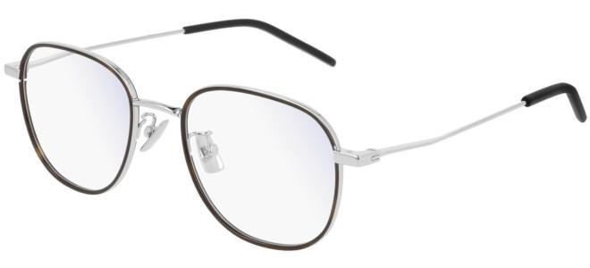 Saint Laurent eyeglasses SL 362