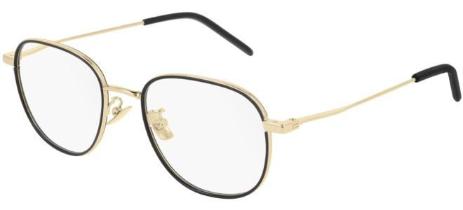 Saint Laurent brillen SL 362