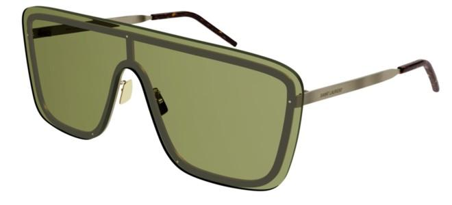 Saint Laurent sunglasses SL 364 MASK