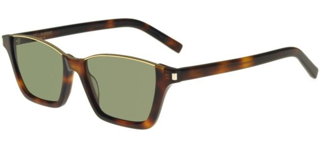 Saint Laurent SL 365 DYLAN