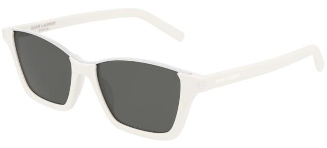 Saint Laurent sunglasses SL 365 DYLAN