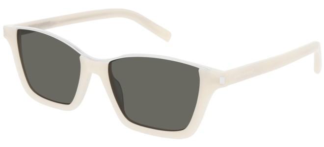 Saint Laurent solbriller SL 365 DYLAN