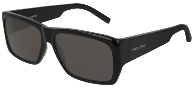 Saint Laurent sunglasses SL 366 LENNY