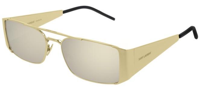 Saint Laurent sunglasses SL 366 LENNY METAL