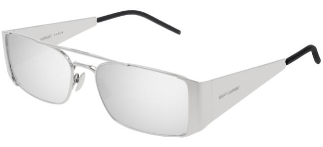 Saint Laurent SL 366 LENNY METAL