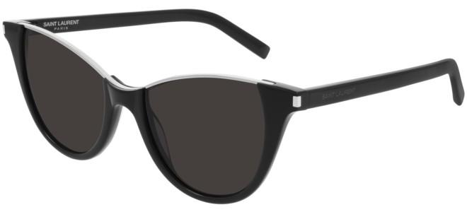 Saint Laurent solbriller SL 368 STELLA