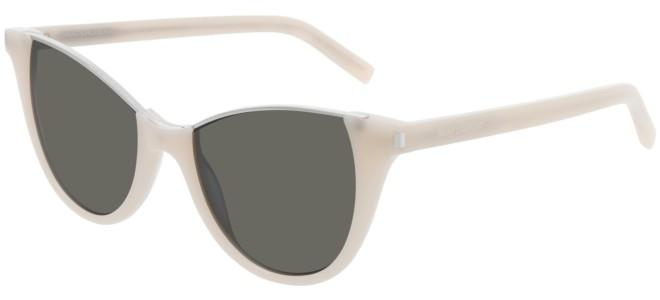 Saint Laurent sunglasses SL 368 STELLA