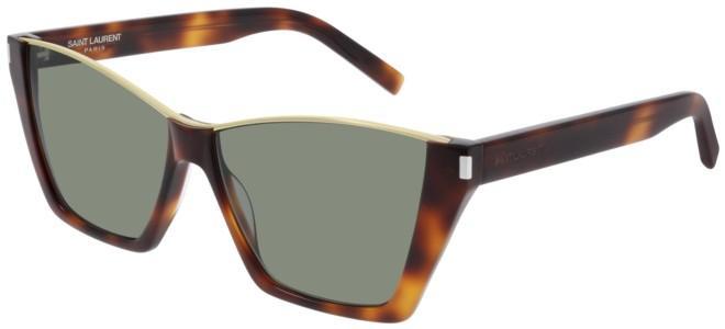 Saint Laurent sunglasses SL 369 KATE