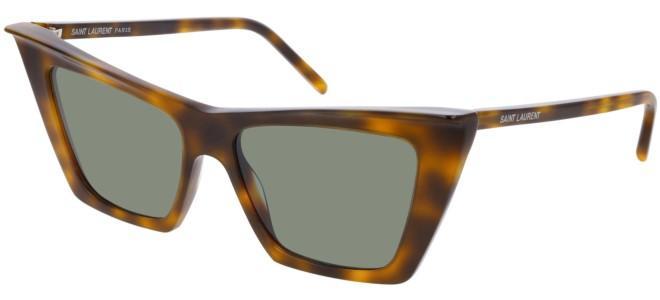 Saint Laurent zonnebrillen SL 372