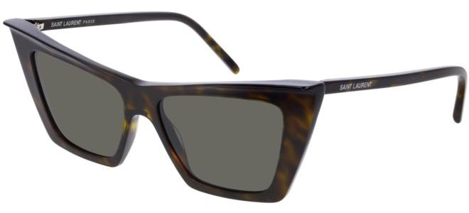 Saint Laurent sunglasses SL 372