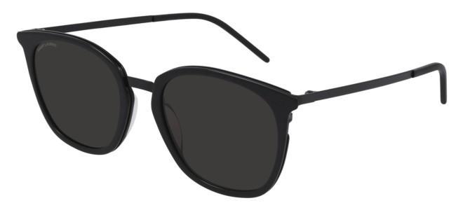 Saint Laurent solbriller SL 375 SLIM