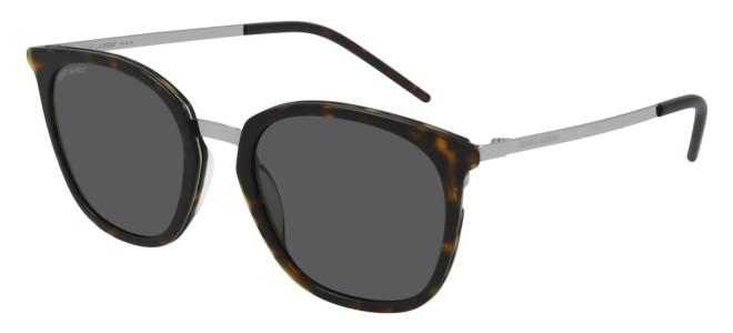 Saint Laurent sunglasses SL 375 SLIM
