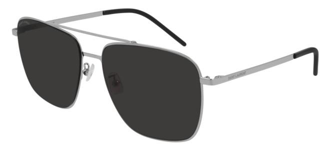 Saint Laurent sunglasses SL 376 SLIM
